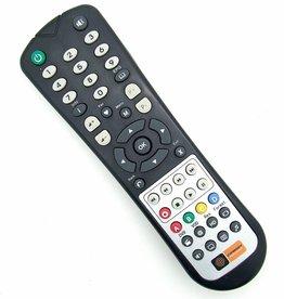 Cyfrowy Polsat Original remote control Pilot Cyfrowy Polsat for Dekoder Sagemcom ESI 88