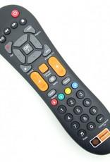 Cyfrowy Polsat Original Fernbedienung Pilot Cyfrowy Polsat für Dekoder HD 7000