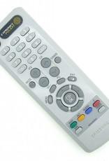 Cyfrowy Polsat Original Samsung Fernbedienung MF59-00283A für Cyfrowy Polsat DSB-S305G