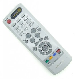 Cyfrowy Polsat Original Samsung remote control Pilot MF59-00283A for Cyfrowy Polsat DSB-S305G