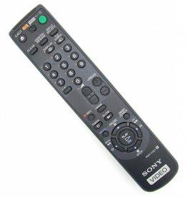 Sony Original Sony Fernbedienung RMT-V257 Video Remote Comander