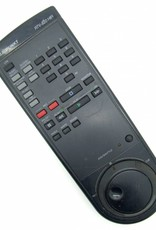 Blaupunkt Original Fernbedienung Blaupunkt RTV-820 Hifi Videorecorder