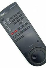 Blaupunkt Original remote control Blaupunkt RTV-820 Hifi Videorecorder