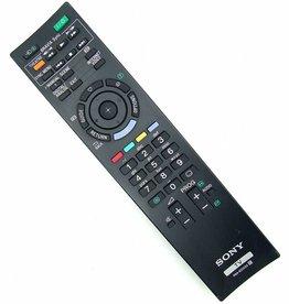 Sony Original Fernbedienung Sony RM-ED035 für TV