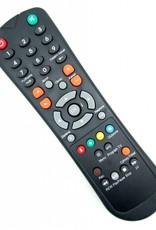 Cyfrowy Polsat Original Cyfrowy Polsat Fernbedienung Pilot Decoder MINI HD2000 HD3000 HD5000 HD6000