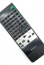 Sony Original Sony Fernbedienung RMT-V353B VTR / TV