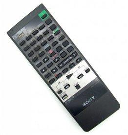 Sony Original Sony remote control RMT-V353B VTR / TV