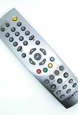 Humax Original Humax Fernbedienung RS-505 remote control