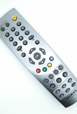 Humax Original Humax remote control RS-505