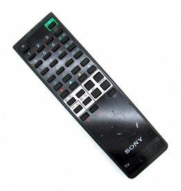 Sony Original Sony Fernbedienung RM-694 TV Trinitron