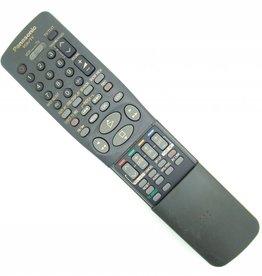 Panasonic Original Panasonic remote control VEQ2224