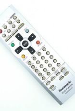 Panasonic Original Panasonic remote control N2QAJB000037 for DVD-Player