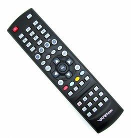 Vantage Original Vantage remote control FBSKYVISION 2350HD+