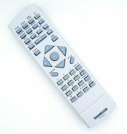 Thomson Original Thomson remote control RCT195DA1