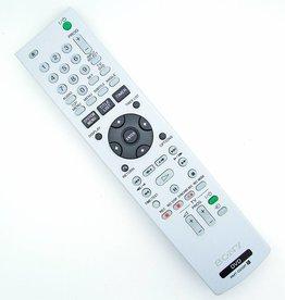 Sony Original Sony remote control RMT-D232P DVD