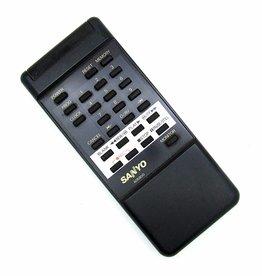 Sanyo Original Sanyo Fernbedienung A05800 VHS Video