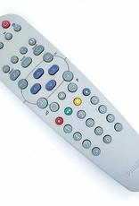 Philips Original Philips remote control RC19039001/01 313922886473