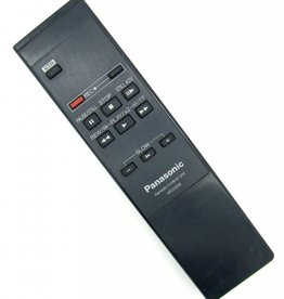 Panasonic Original Fernbedienung Panasonic VEQ1208