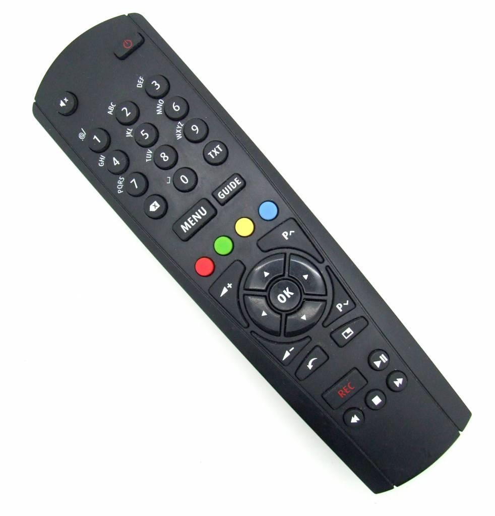 Madison Fernbedienung V2 IR Remote Control 96-0562 4MOD412-0562