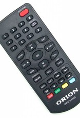 Orion Original Orion Fernbedienung ORION OPDTV-950D