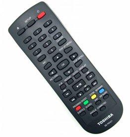 Toshiba Original Toshiba remote control SE-R0421 for BDX2300