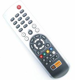 Cyfrowy Polsat Original Cyfrowy Polsat remote control Pilot