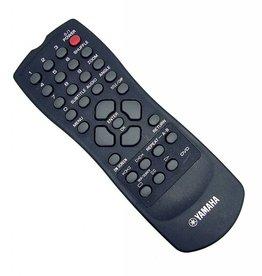 Yamaha Original Yamaha remote control 313922887081 RC1113202/00 DVD