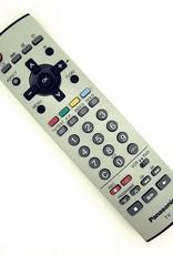 Panasonic Original Panasonic remote control EUR7628030 TV