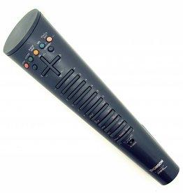 Thomson Original Thomson Fernbedienung RC4005X TV/SAT/VCR Art Direction by STARCK
