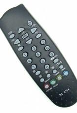 Philips Original Philips remote control RC-0764/01 - RC0764