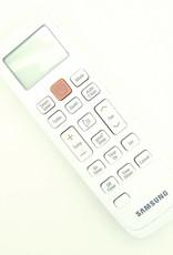 Samsung Original Samsung Air Conditioner Remote Control HZN 130602 56 CD - DB93-11115K