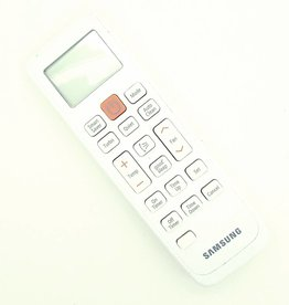 Samsung Original Samsung Air Conditioner Remote Control HZN 130602 56 CD - DB93-11115K