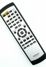 Onkyo Original remote control Onkyo RC-523DV