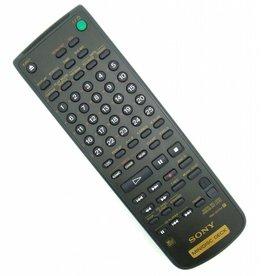 Sony Original Sony remote control RM-D17M für MDS-JB920 Minidisc Deck
