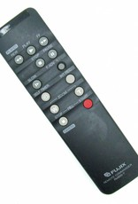 Original Fernbedienung Fujix RM805-T Remote Commander