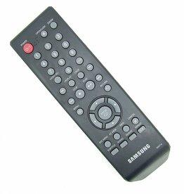 Samsung Original remote control Samsung 00071A Pilot