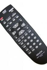 Denon Original Denon Fernbedienung RC-550 DVD Video