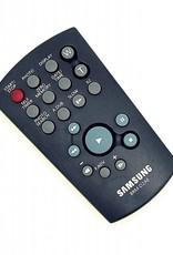 Samsung Original Samsung Fernbedienung BRM-D2AE remote control