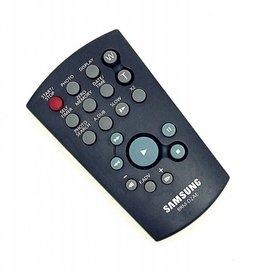 Samsung Original Samsung remote control BRM-D2AE