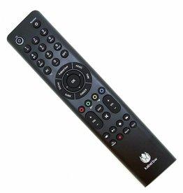 Unity Media Original Kabel BW remote control UnityMedia URC 186000-00R00