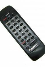 Panasonic Original Panasonic Fernbedienung EUR643801 CD Stereo System