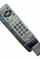 Panasonic Original Panasonic Fernbedienung EUR511211 für TV
