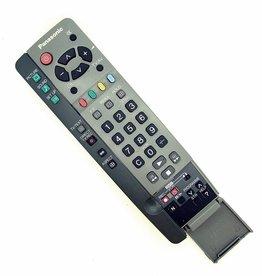Panasonic Original Panasonic remote control EUR511211 for TV