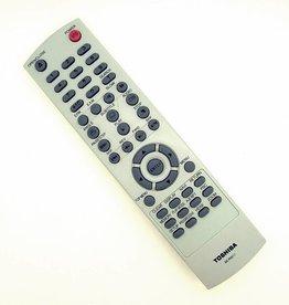 Toshiba Original Toshiba remote control SE-R0217 for DVD Player