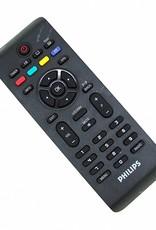 Philips Original Philips Fernbedienung 821124862601 für DSR200, DSR320, DTR200, DTR210, DTR220