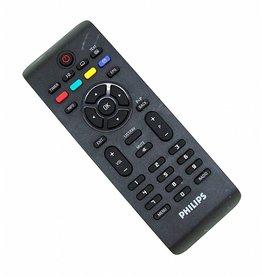 Philips Original Philips remote control 821124862601 for DSR200, DSR320, DTR200, DTR210, DTR220