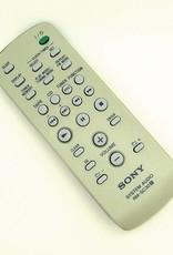 Sony Original Sony Fernbedienung RM-SC30 System Audio