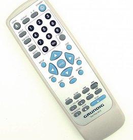 Grundig Original remote control Grundig Tele Pilot 86 D