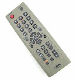 Aiwa Original Fernbedienung Aiwa RM-Z20020 Audio System