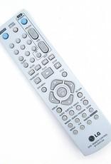 LG Original LG Fernbedienung 6711R1P112A DVD remote control